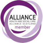 alliance-member-logo-1